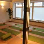Kurs_Yoga2