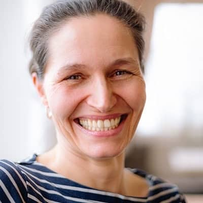 Sandra Schuler