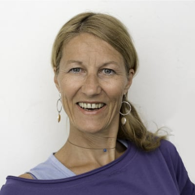 Claudia Zecha-Wentzlaf