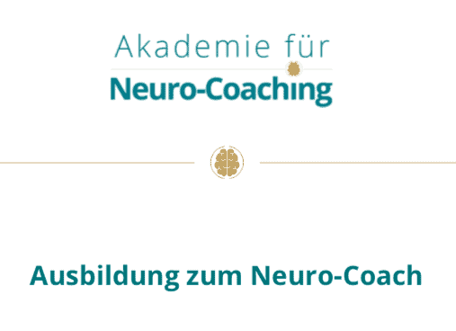 Neuro-Coach